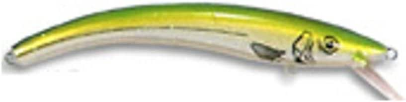 Reef Runner Tackle 700 Series Ripstick 5-3//16-Inch