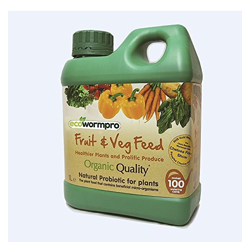 ecocharlie-concentrated-organic-fruit-and-vegetable-feed