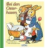 ISBN 3480401015
