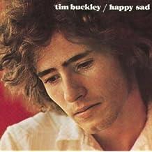 Happy/Sad