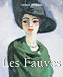 Les Fauves (French Edition)