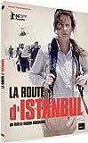 ROUTE D ISTANBUL (LA) - DVD