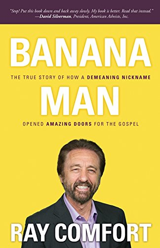 banana-man-the-true-story-of-how-a-demeaning-nickname-opened-amazing-doors-for-the-gospel
