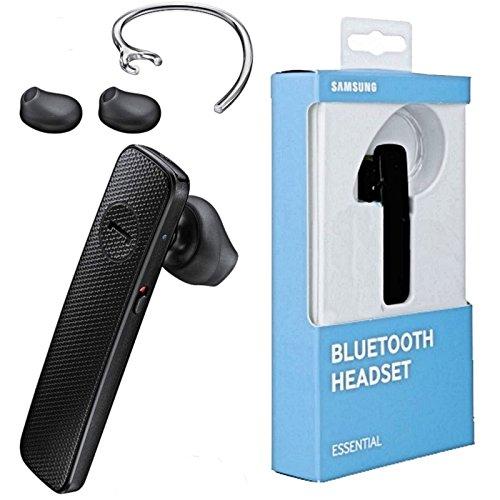 Samsung Bluetooth Mono Headset - in der Original Verpackung - für Mobiltelefone - Handy mit Bluetooth Funktion Bluetooth Samsung Handys