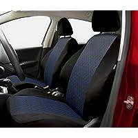 Housse de siège universelle PROFI pour FORD (Escort - Cougar - Fiesta -  Focus - 5d1673b2c3c4