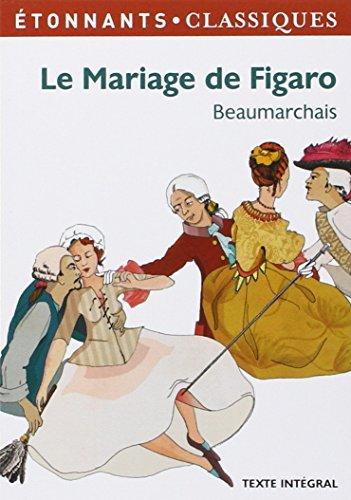 le-mariage-de-figaro-gf-etonnants-classiques