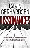 Dissonances - Format Kindle - 9782823809336 - 13,99 €