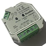Elektronischer LED Funk Dimmer 400Watt