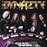 Dynazty: Sultans of Sin (Audio CD)