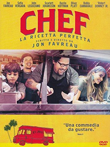 chef-la-ricetta-perfetta-dvd