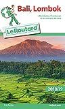 Guide du Routard Bali-Lombok 2018/19 - + Borobudur, Prabanan et les volcans de Java - Format Kindle - 9782017044307 - 10,99 €
