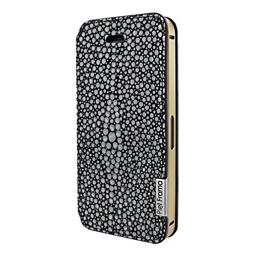 piel-frama-stingray-slim-case-for-apple-iphone-5-5s-black