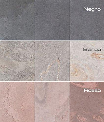 muenkel-Diseo-Milano–Chimenea-elctrica-Opti-de-Myst-Heat-Rosso-Pizarra-rojo–Campana-Negro-Gris–Con-Calefaccin