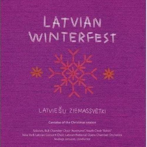 latvian-winterfest-cantatas-for-the-christmas-season