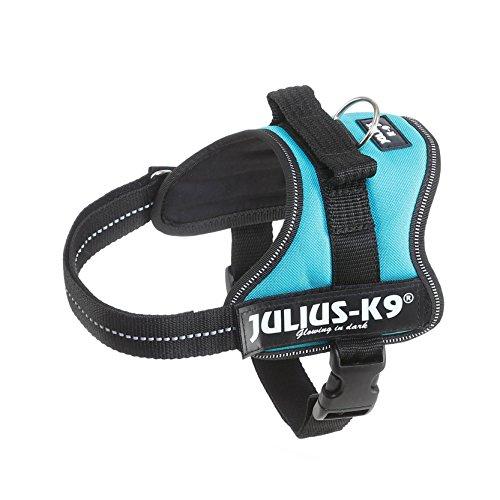 trixie-julius-k9aquamarine-dog-harness-power-mini-51-67
