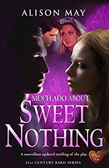 Sweet Nothing (Choc Lit) (21st Century Bard) by [May, Alison]