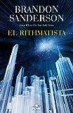 El Rithmatista (NOVA)