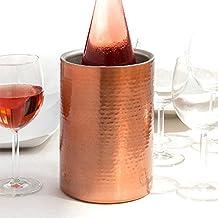 Enfriador de Vino Cylinder