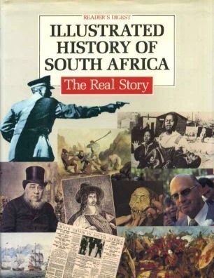 illustrated-history-of-south-africa
