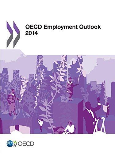 Oecd Employment...