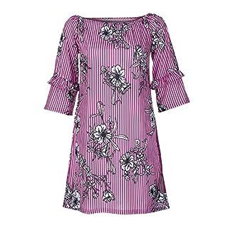 Bell Sleeve Blouse Long Sleeve T Shirt Women Navy Cardigan Fashion Plus Size T-Shirt Tunic Hem Shirt Top