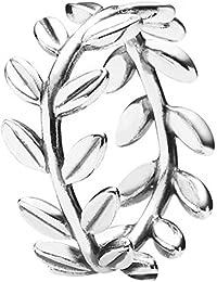 Pandora 190922 - Anillo de plata, talla 12 (16,56 mm)