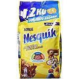 Nestlé Nesquik Cacao Soluble Instantáneo - 1,2 kg