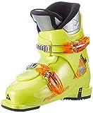 FISCHER Junior Skischuhe Ranger 20 Thermoshape