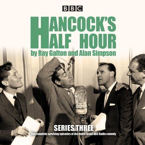 Hancocks-Half-Hour-Series-3-Ten-episodes-of-the-classic-BBC-Radio-comedy-series