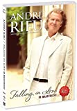 André Rieu - Falling in Love in Maastricht -