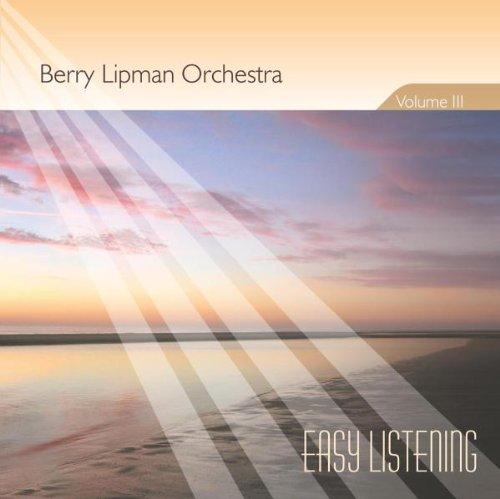Easy Listening Vol.3