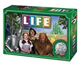 The Game of Life The Wizard of Oz Board Game, 75th Anniversary Collector's Edition [Spiel in Englisc]