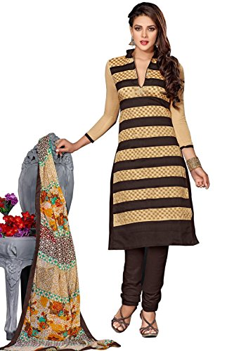 Leriya Fashion Dress Material for Women Party wear New Collection for Ladies...