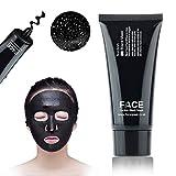 FaceApeel Blackhead Remover Masque [Elimine les points noirs] - Premium ...