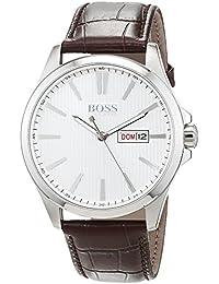 Hugo Boss Herren-Armbanduhr 1513532