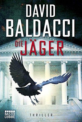 die-jager-thriller-camel-club-bd-4-allgemeine-reihe-bastei-lubbe-taschenbucher