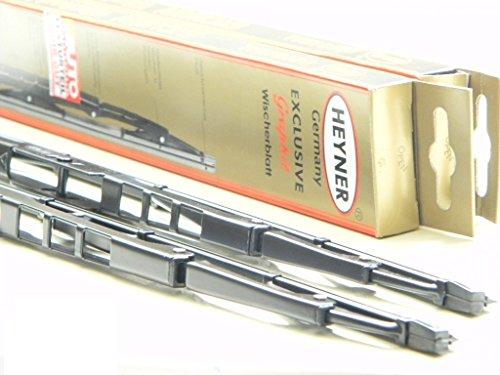 saab-9-3-saloon-2002-2007-heyner-standard-windscreen-wiper-blades-2323