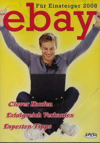 ebay-fr-einsteiger-2008-dvd