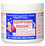 Egyptian Magic Crème tous usages
