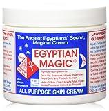 Egyptian Magic Crème tous usages...