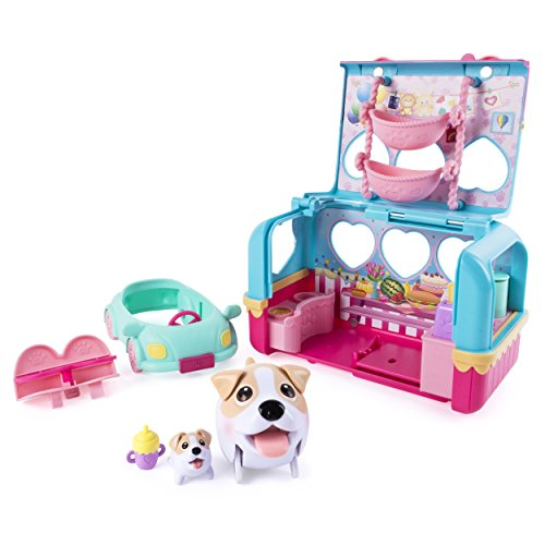 chubby-puppies-camper-playset-toy