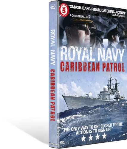 royal-navy-caribbean-patrol-dvd-import-anglais