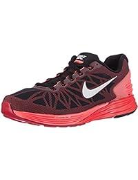 Nike Lunarglide 6 - Zapatillas para hombre