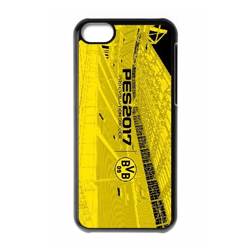 Hummingbird Mount (Personalised iPhone 6 & iPhone 6s 4.7 Inch Full Wrap Printed Plastic Phone Case BVB)