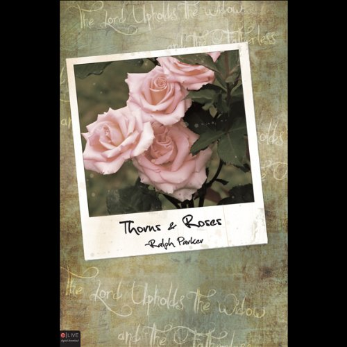 Thorns and Roses  Audiolibri