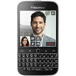 51etHztVb%2BL. AC UL250 SR250,250  - BlackBerry Passport, lo smartphone dal display quadrato