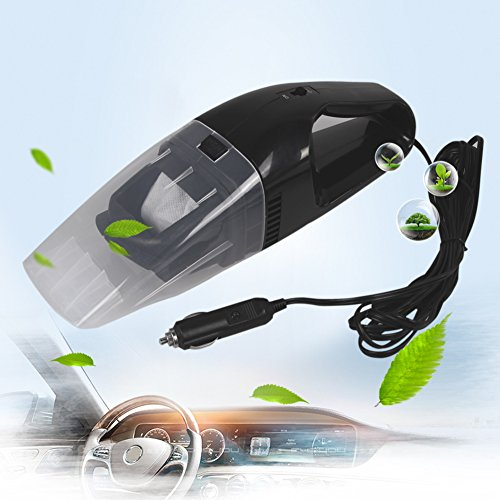 100w-12v-multifonctionnel-voiture-aspirateur-a-main-portable-poussiere-sec-humide-mini-aspirateur-a-