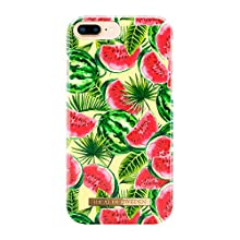 iDeal Of Sweden - Cover per iPhone 8/7/6/6S Plus, motivo: One In A Melon
