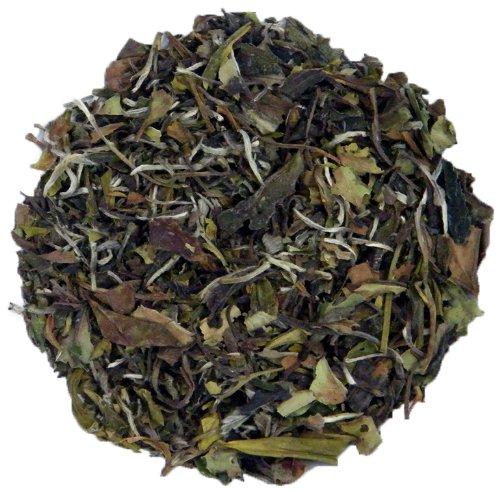 pai-mu-tan-luxury-white-loose-leaf-tea-50g