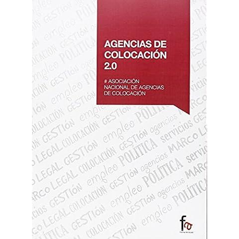 Agencias De Colocación 2.0